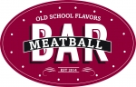Bar_Meatball_Logo