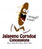 Jalapeno Corndog Concessions PDF