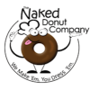 Naked Donut Co LOGO