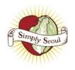 SimplySeoulLogo