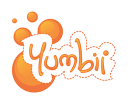 Yumbii HQ