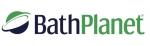 Bath-Planet-Final-logo-1024x312
