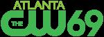 CW-ATL_Logo_PRINT-FINAL