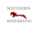 Southern Remodeling LOGO