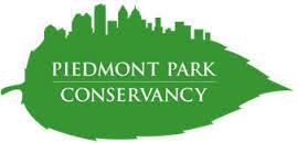 Piedmont Conservancy LOGO