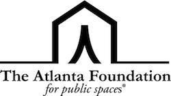 AFFPS_Logo
